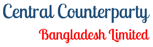 Central Counterparty Bangladesh Limited